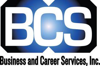 https://www.northcookjobcenter.com/wp-content/uploads/2020/03/BCS-logo-320x212.jpg