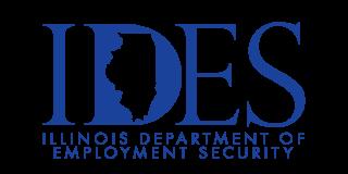 https://www.northcookjobcenter.com/wp-content/uploads/2020/03/IDES_Logo-320x160.png