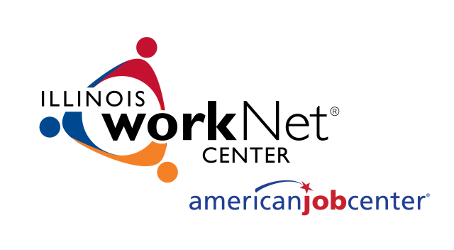 https://www.northcookjobcenter.com/wp-content/uploads/2020/03/iwp-ajc_logo-color-640x352.png