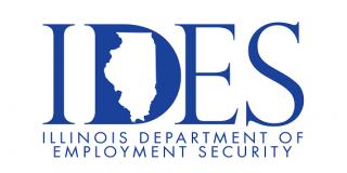 https://www.northcookjobcenter.com/wp-content/uploads/2020/04/IDES_Logo-320x160.png