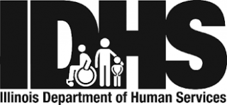https://www.northcookjobcenter.com/wp-content/uploads/2020/04/IDHS-logo-320x148.png