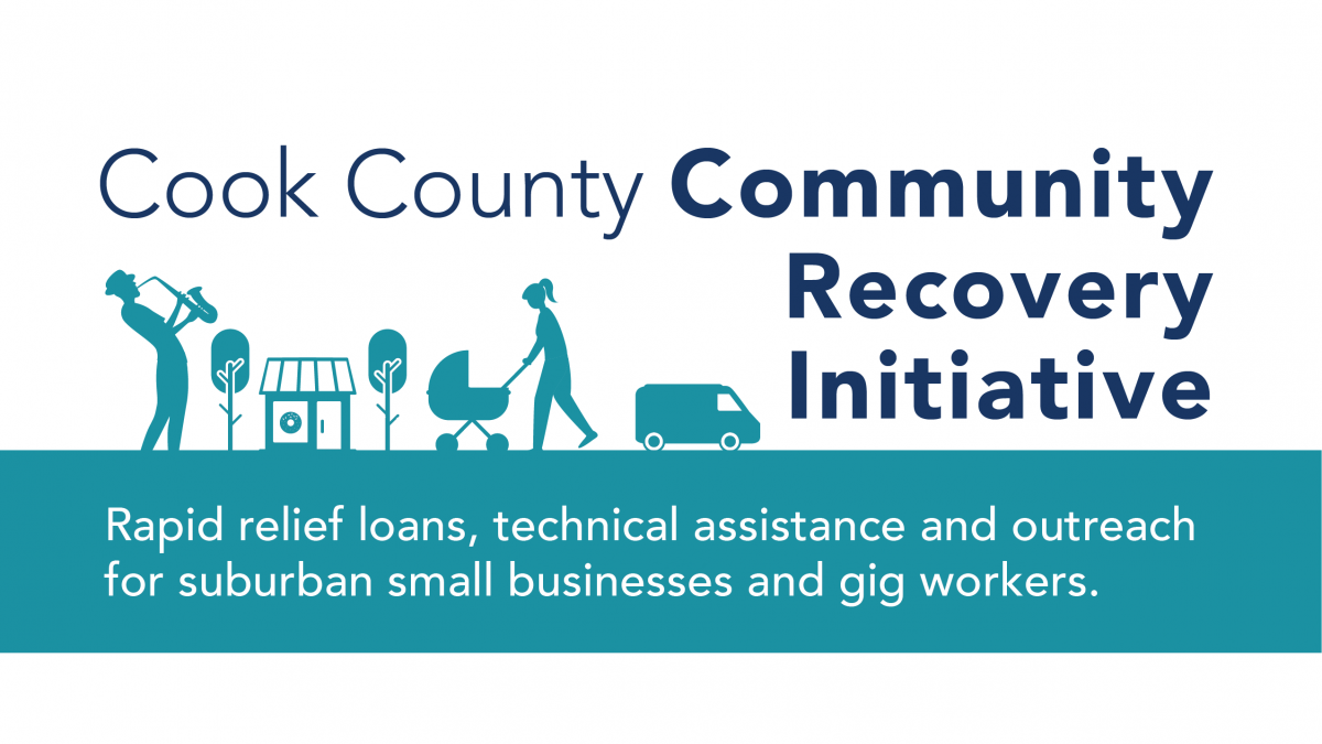 https://www.northcookjobcenter.com/wp-content/uploads/2020/04/community_recovery_initiative_feature-04.png