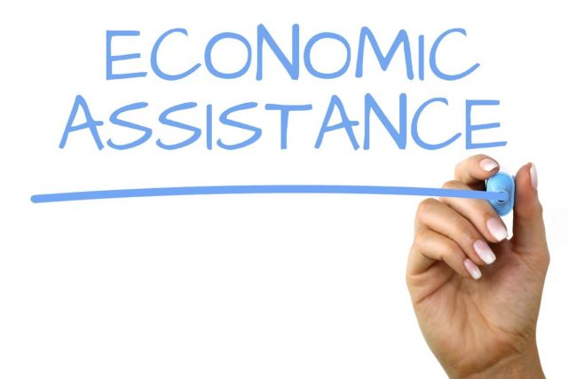 https://www.northcookjobcenter.com/wp-content/uploads/2020/04/economic-assistance-640x427.jpg