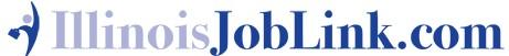 https://www.northcookjobcenter.com/wp-content/uploads/2020/05/IJL-Logo-2.jpg