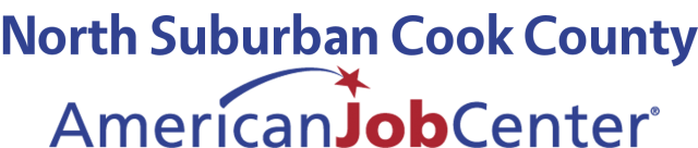 https://www.northcookjobcenter.com/wp-content/uploads/2020/05/North-Suburban-Cook-County-AJC-640x136.png